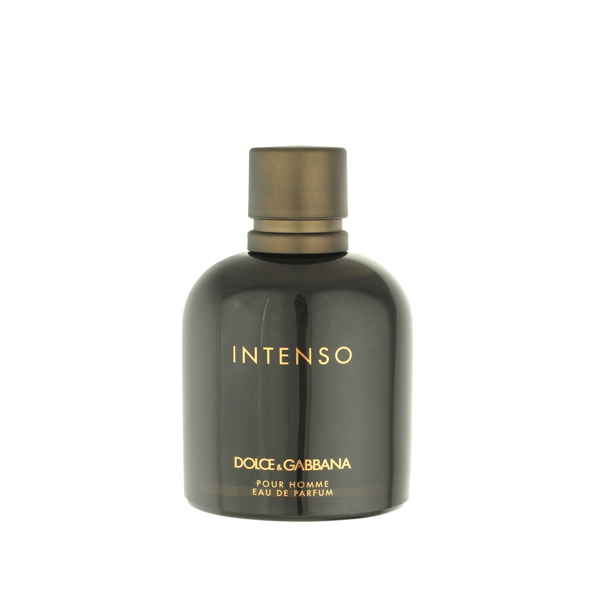 Dolce & Gabbana Pour Homme Intenso EDP tester 125 ml M