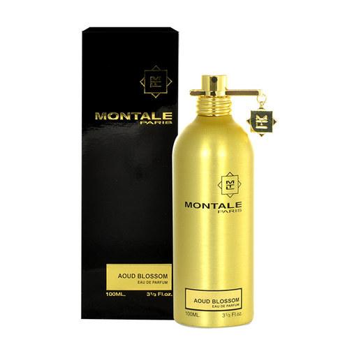 Montale Paris Aoud Blossom EDP 100 ml UNISEX