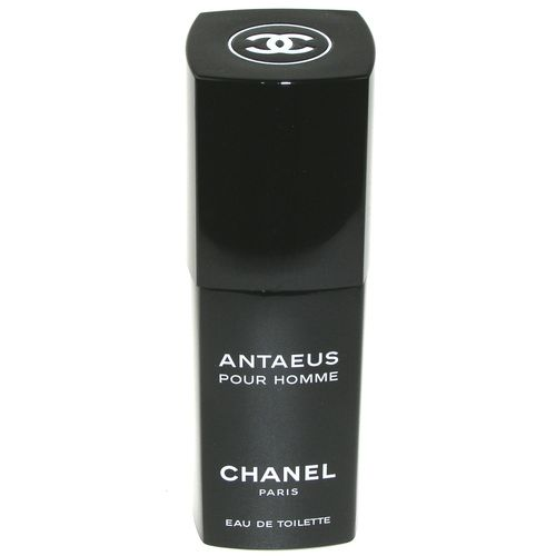 Chanel Antaeus EDT tester 50 ml M