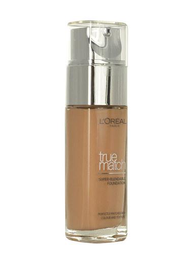 L´Oreal Paris True Match make-up (6.N Honey) 30 ml