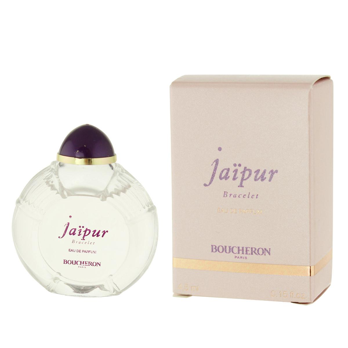 Boucheron Jaipur Bracelet EDP MINI 4.5 ml W