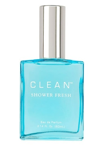 Clean Shower Fresh EDP 60 ml W