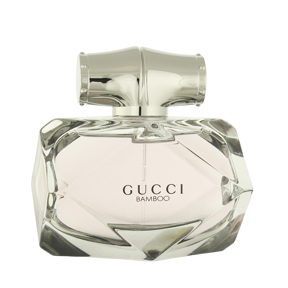 Gucci Bamboo EDP tester 75 ml W