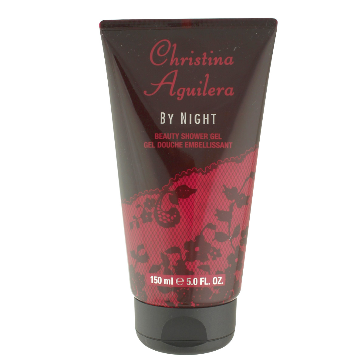 Christina Aguilera By Night SG 150 ml W
