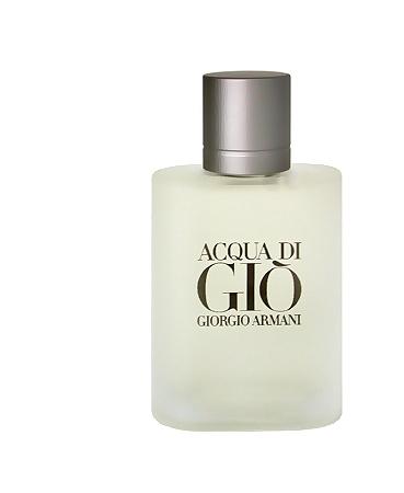 Armani Giorgio Acqua di Gio Pour Homme ASB 70 ml M