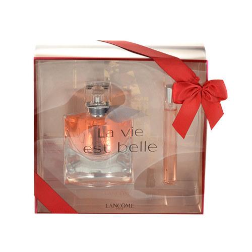 Lancome La Vie Est Belle EDP 50 ml + EDP 10 ml W