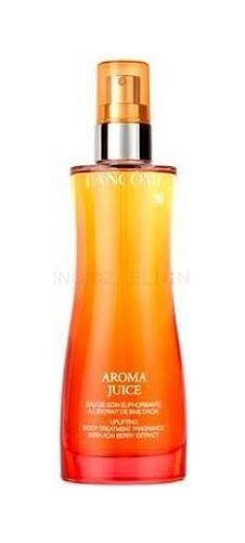 Lancome Aroma Juice tělový sprej tester 100 ml W