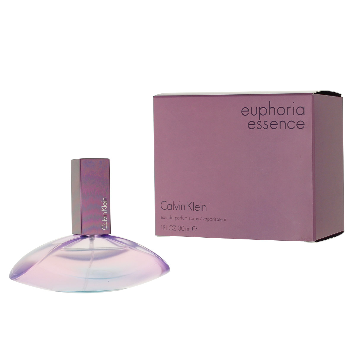 Calvin Klein Euphoria Essence EDP 30 ml W