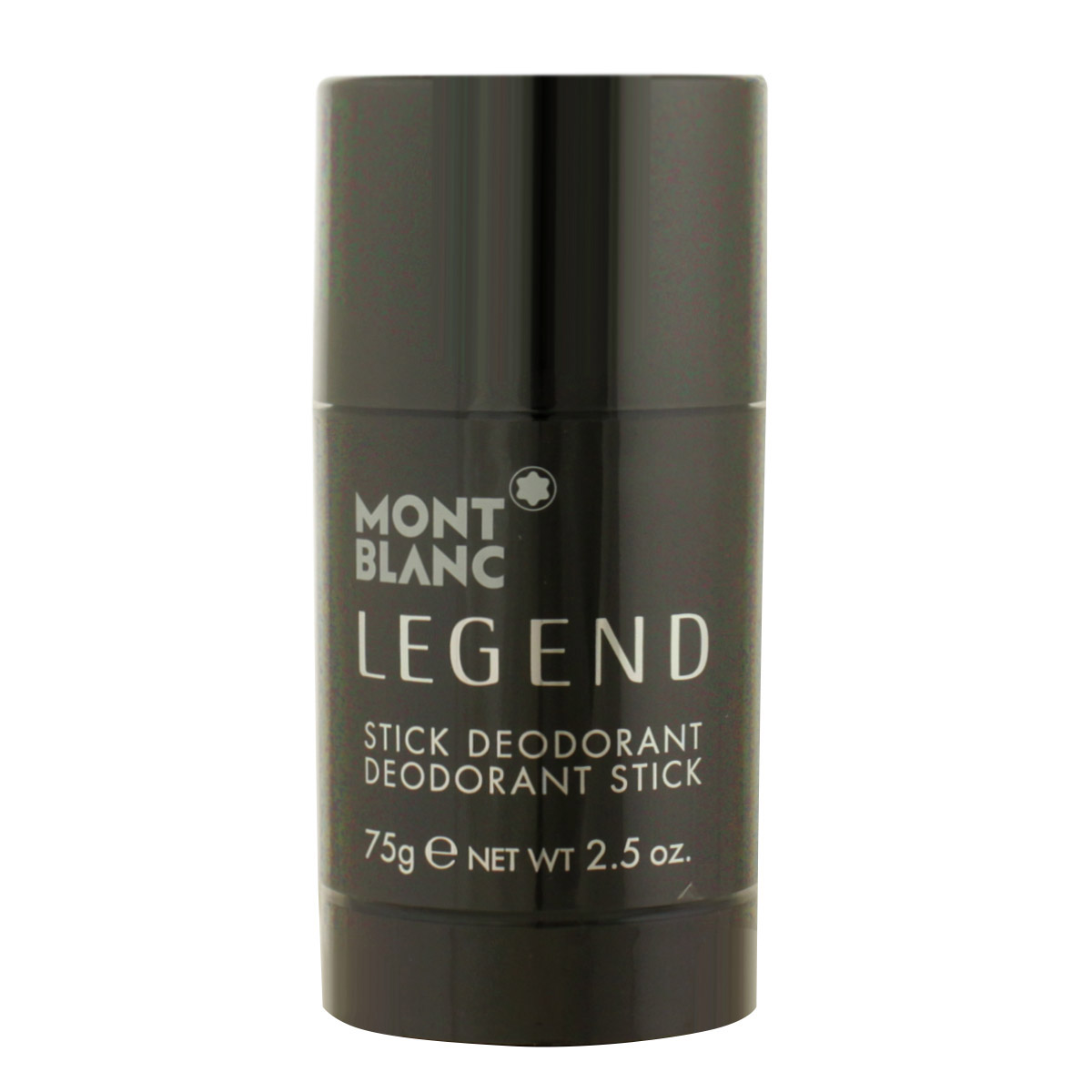 Mont Blanc Legend for Men DST 75 g M