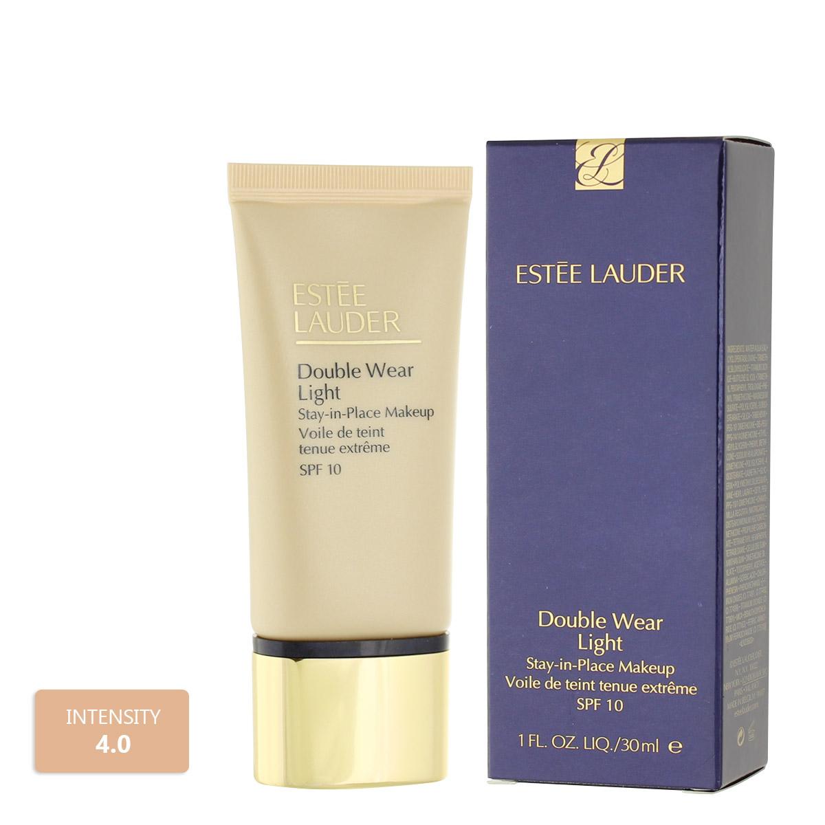 Estée Lauder Double Wear All-Day Glow BB Makeup (INTENSITY 4.0) 30 ml