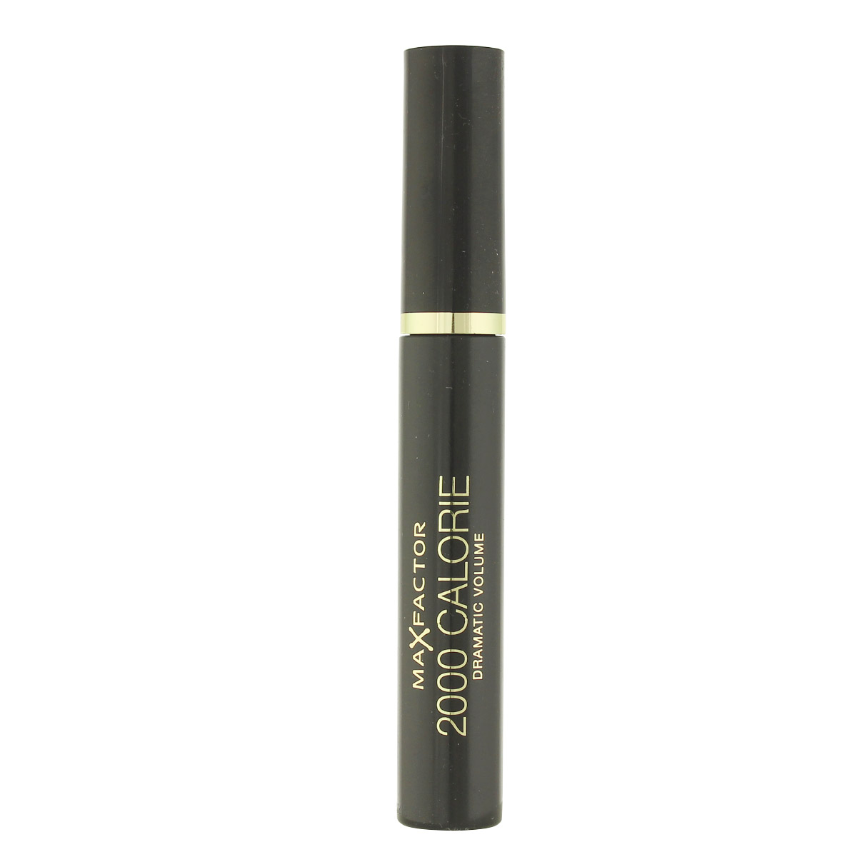 Max Factor 2000 Calorie Dramatic Volume Mascara (Black Brown) 9 ml