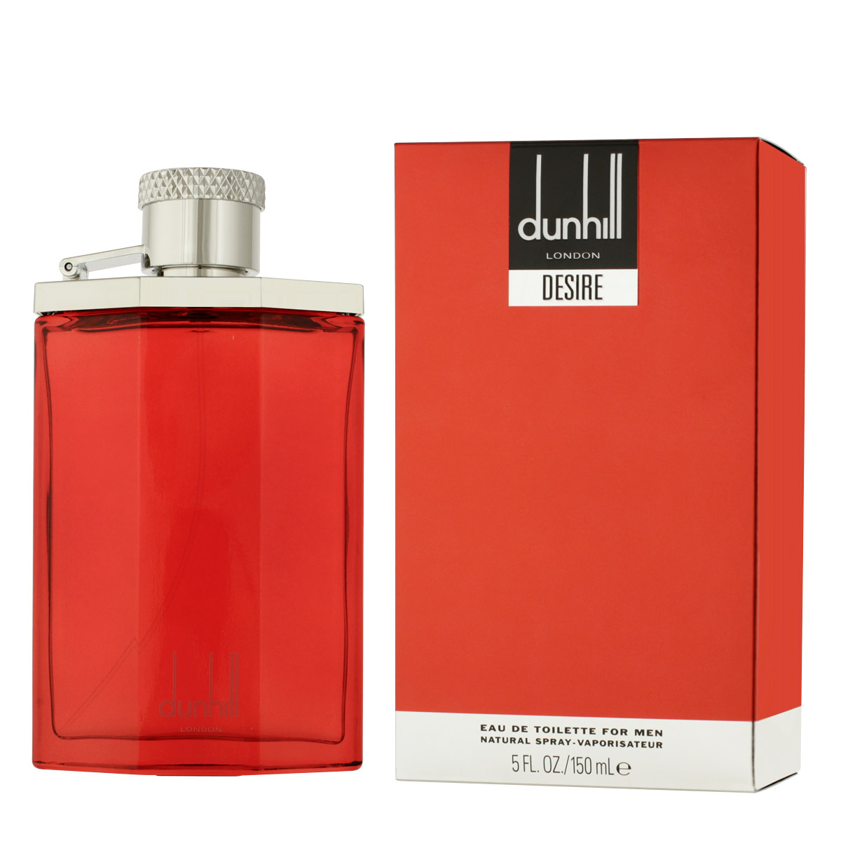 Dunhill Alfred Desire for a Men EDT 150 ml M