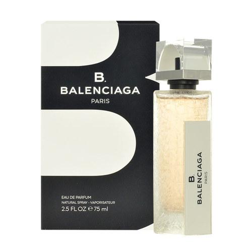 Balenciaga B. Balenciaga EDP 75 ml W
