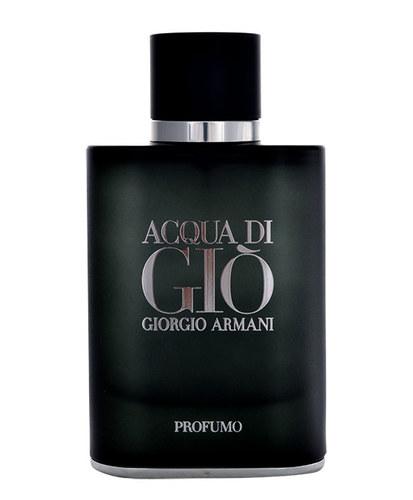 Armani Giorgio Acqua di Gio Profumo EDP tester 75 ml M