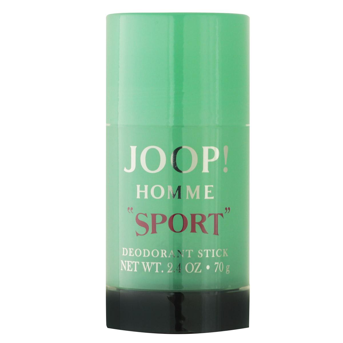 JOOP Homme Sport DST 75 ml M