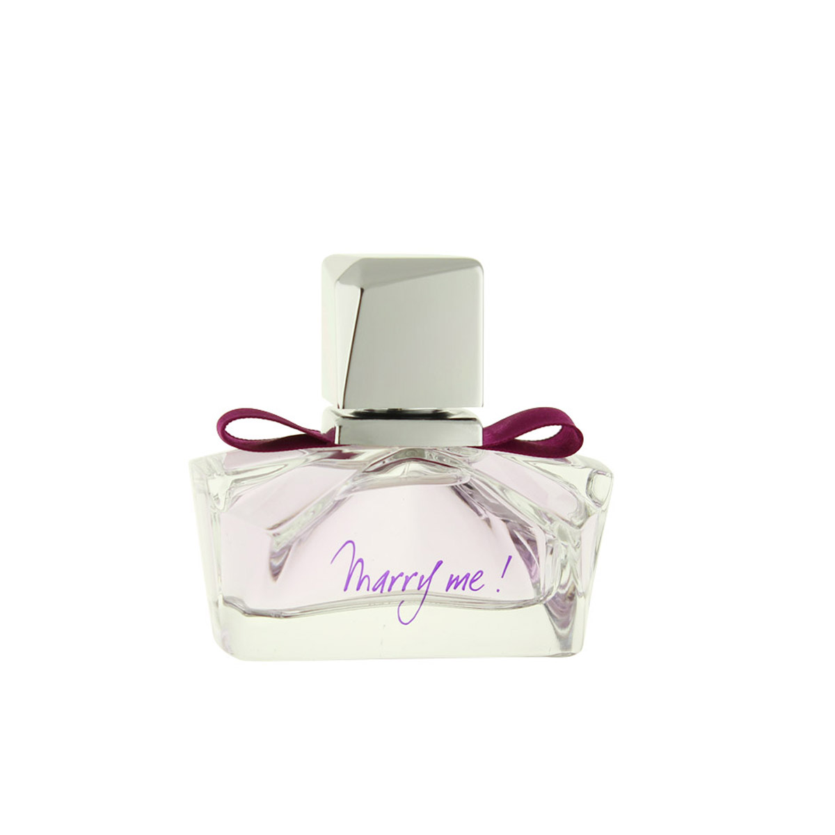 Lanvin Paris Marry Me EDP tester 30 ml W