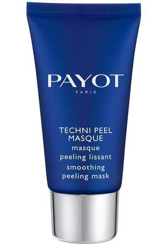 Payot Techni Peel Masque Smoothing Peeling Mask 50 ml