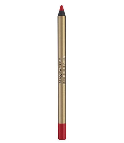 Max Factor Colour Elixir Lip Liner (14 Brown N Nude) 5 g