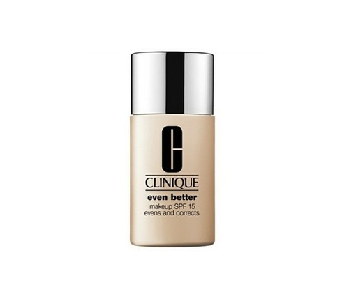 Clinique Even Better Makeup SPF 15 (03 Ivory VF-N) 30 ml