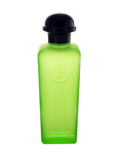 Hermès Concentré de Pamplemousse Rose EDT tester 100 ml UNISEX