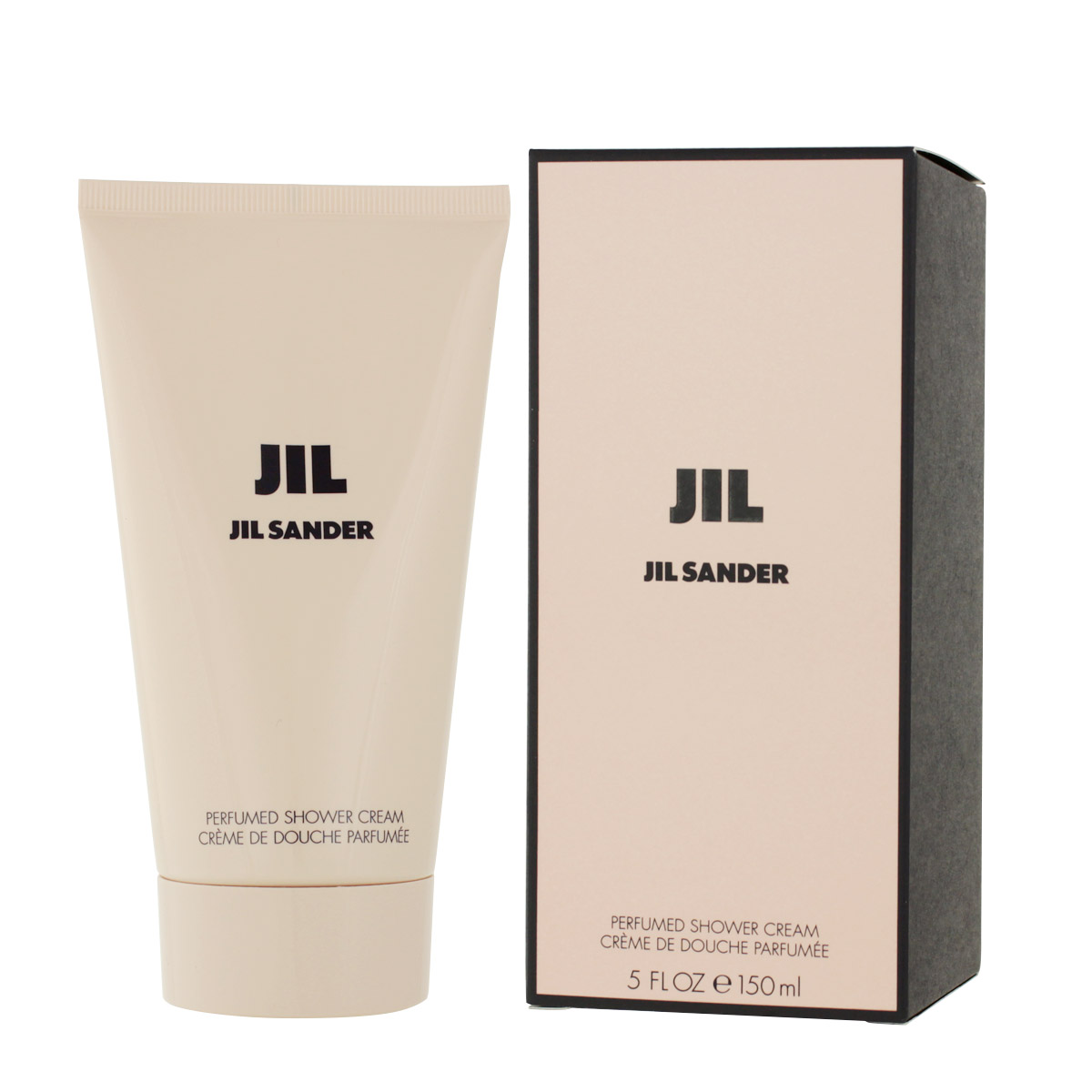 Jil Sander Jil Woman SC 150 ml W