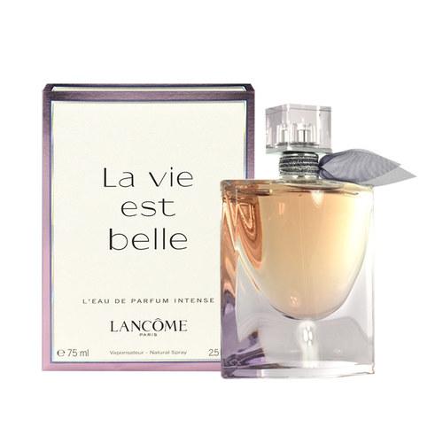 Lancome La Vie Est Belle L'Eau de Parfum Intense EDP tester 75 ml W