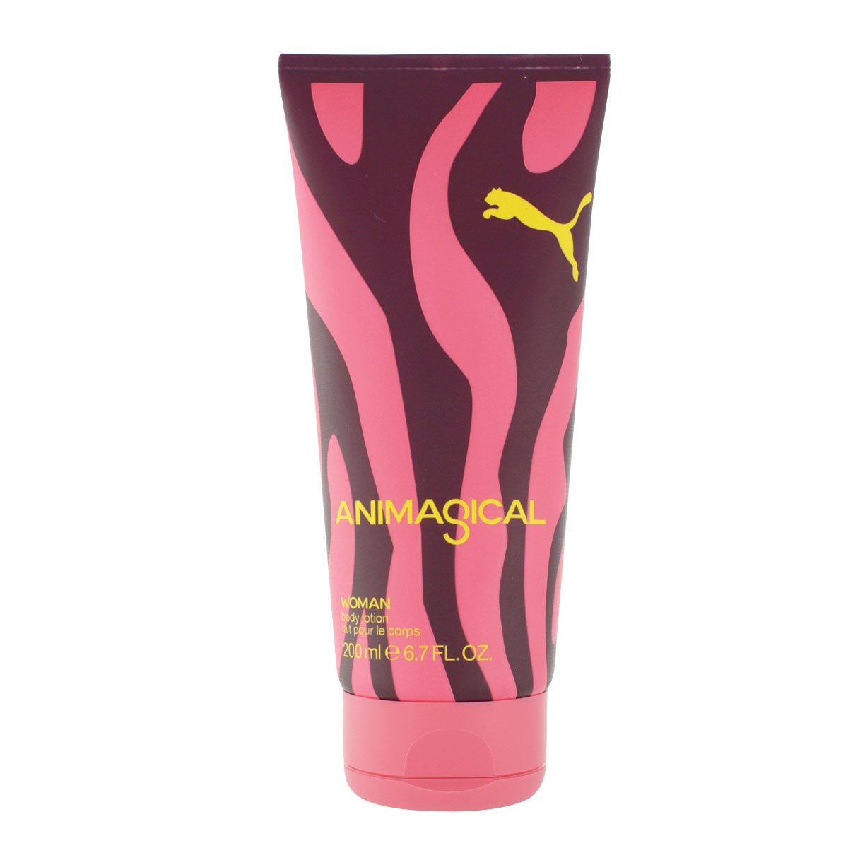 Puma Animagical Woman BL 200 ml W
