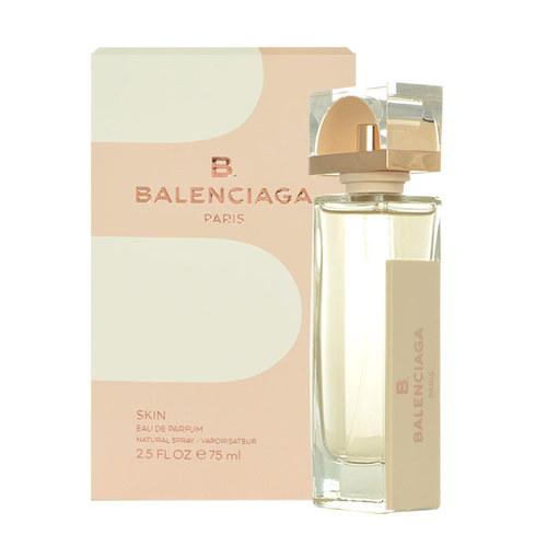 Balenciaga B. Balenciaga Skin EDP 75 ml W