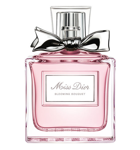 Dior Christian Miss Dior Blooming Bouquet EDT tester 100 ml W