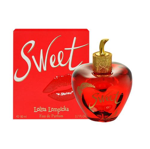 Lolita Lempicka Sweet EDP tester 80 ml W