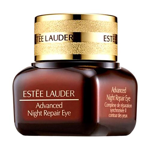 Estée Lauder Advanced Night Repair Eye Synchronized Complex II 15 ml