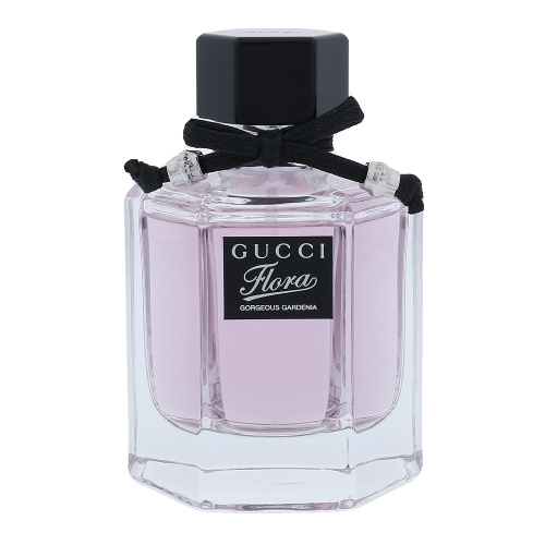 Gucci Flora by Gucci Gorgeous Gardenia EDT 50 ml W