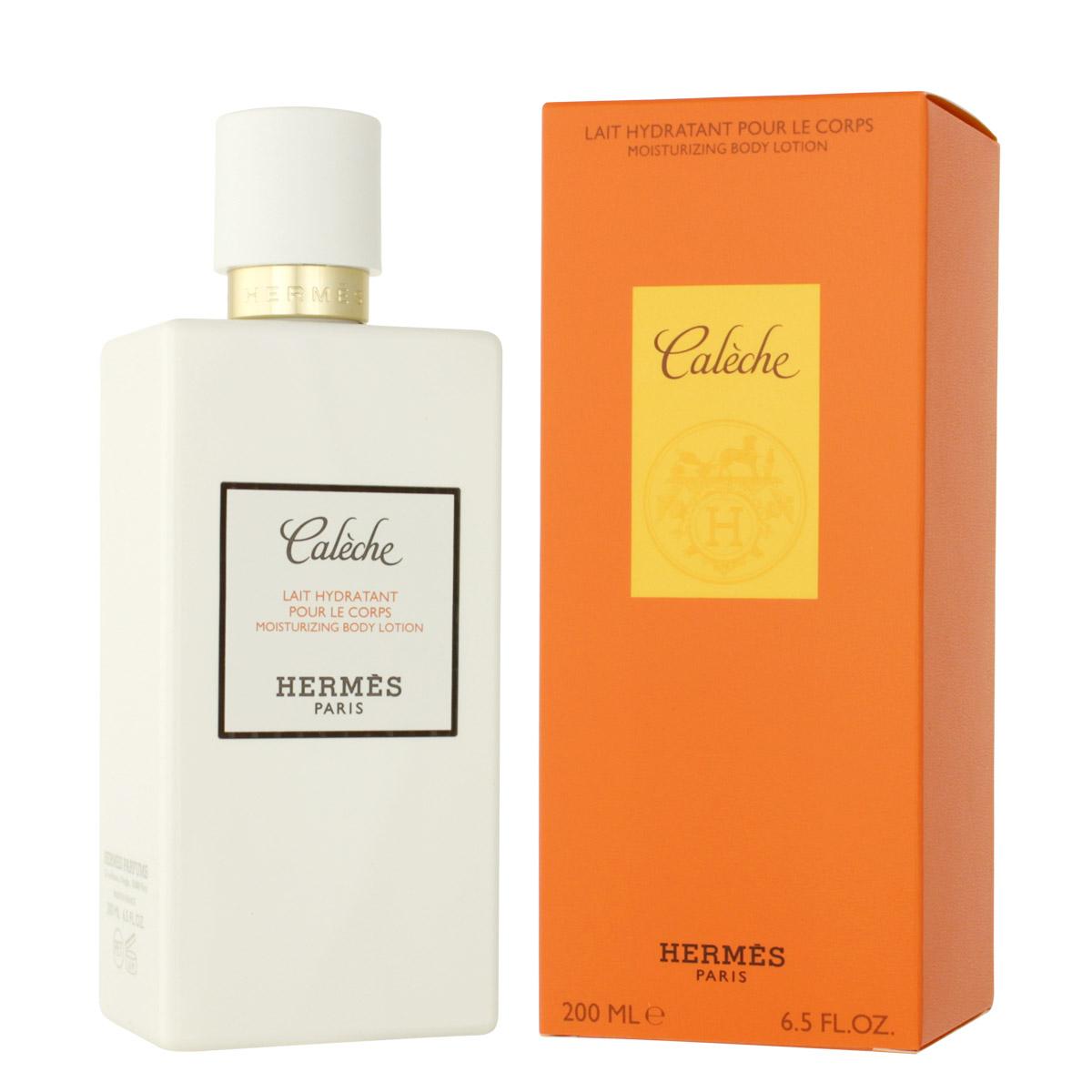 Hermès Caleche BL 200 ml W