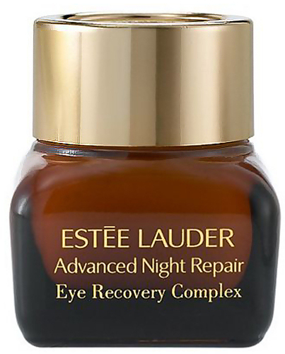 Estée Lauder Advanced Night Repair Eye Recovery Complex 15 ml
