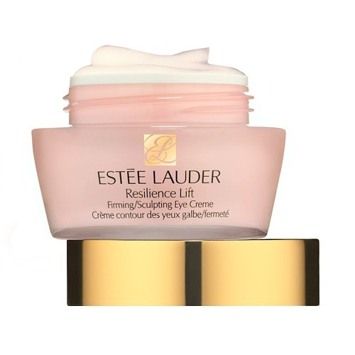 Estée Lauder Resilience Lift Firming/Sculpting Eye Creme 15 ml