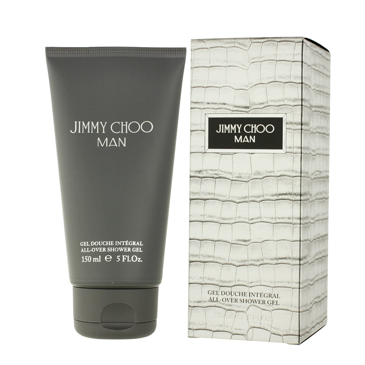 Jimmy Choo Jimmy Choo Man SG 150 ml M