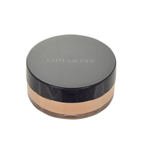 Estée Lauder Perfecting Loose Powder (Medium) 10 g
