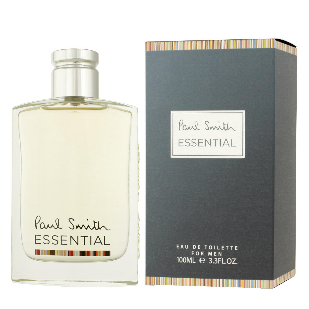 Paul Smith Essential EDT 100 ml M