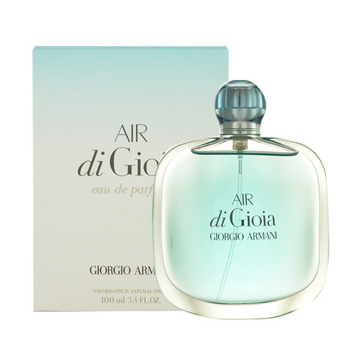Armani Giorgio Air di Gioia EDP 100 ml W