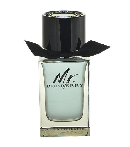 Burberry Mr. Burberry EDT tester 100 ml M