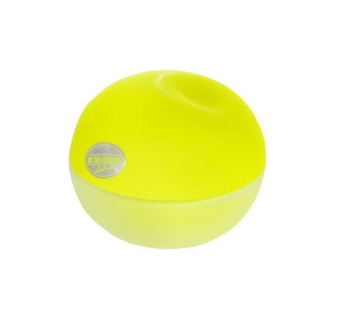 DKNY Donna Karan Be Delicious Electric Bright Crush EDT tester 50 ml W