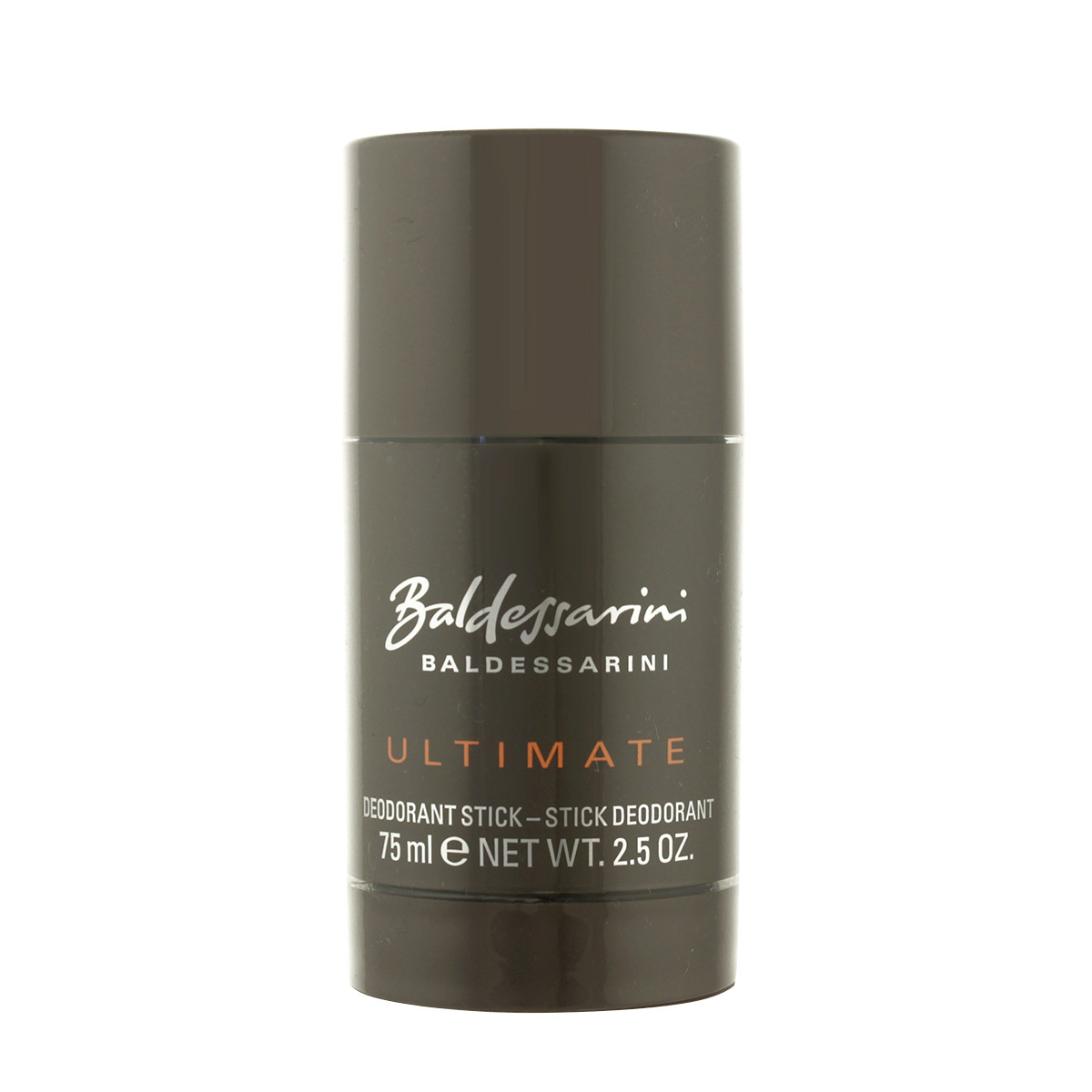 Baldessarini Ultimate DST 75 ml M
