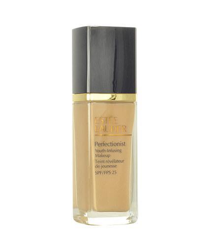 Estée Lauder Perfectionist Youth-Infusing Serum Makeup SPF 25 (2W2 RATTAN) 30 ml