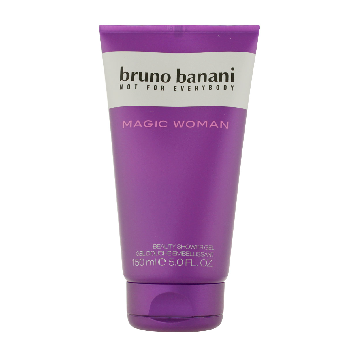 Bruno Banani Magic Woman SG 150 ml W