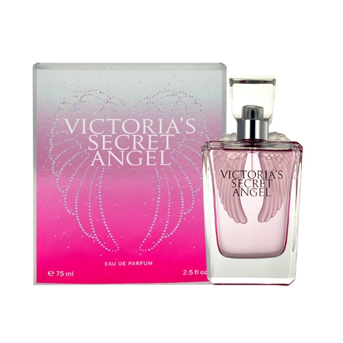 Victoria's Secret Angel EDP 75 ml W