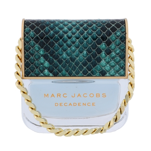 Marc Jacobs Divine Decadence EDP 30 ml W