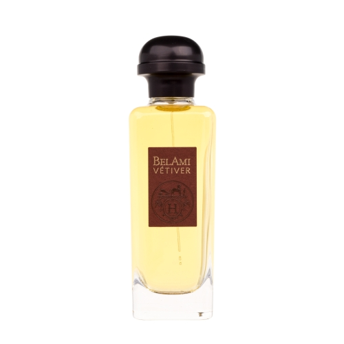 Hermès Bel Ami Vetiver EDT 100 ml M