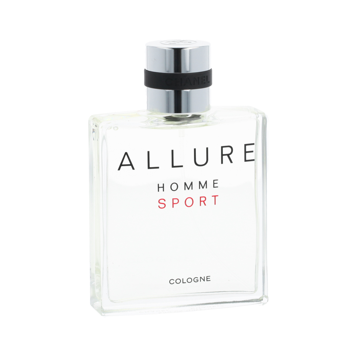 Chanel Allure Homme Sport Cologne EDC 100 ml M