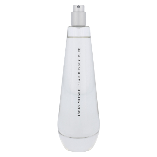 Issey Miyake L'Eau d'Issey Pure EDP tester 90 ml W