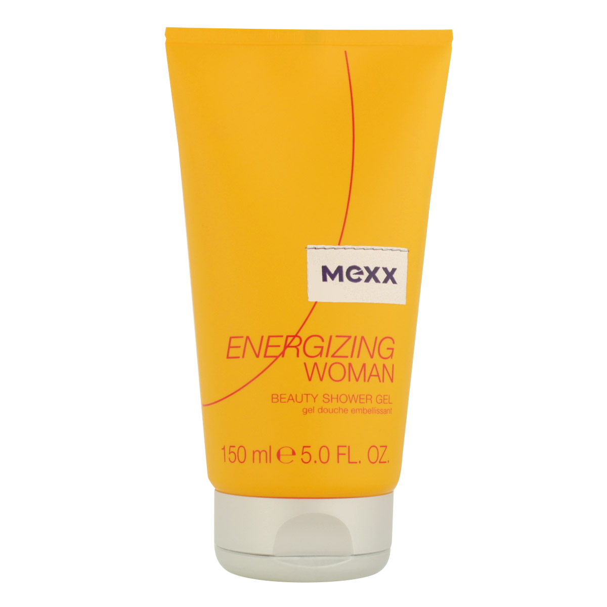 Mexx Energizing Woman SG 150 ml W